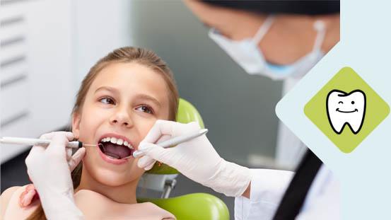 soins-dentaires-enfant