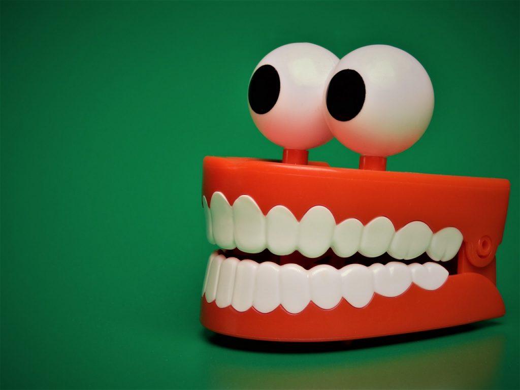 Peur du dentiste ? Nos conseils et astuces pour la surmonter ✅