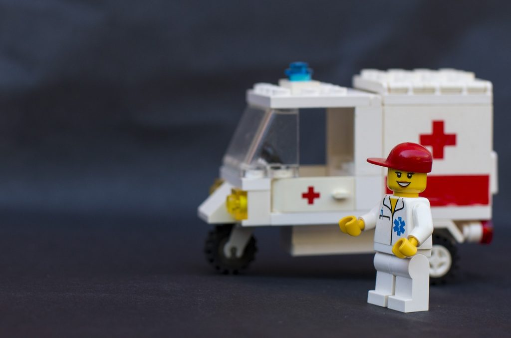 Urgences dentaires ✅ Champigny sur-Marne | Cabinet du Docteur Hauptschein