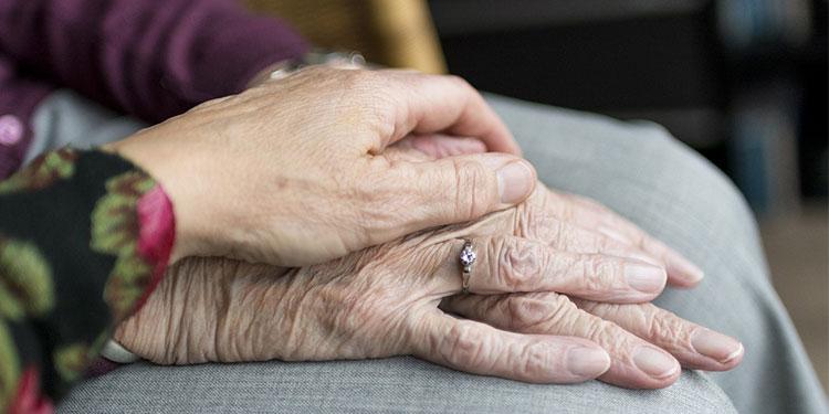 Soins dentaires✅ pour les personnes âgées ✅