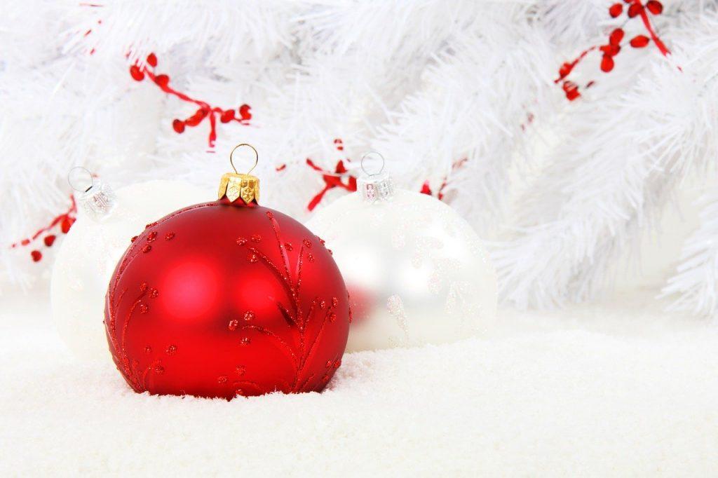 Comment prendre soin de ses dents entre Noël et jour de l'an ?